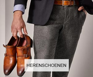 Schoenmode De Heren Voor Van Kopen Reepe Bij Schoenen 1X0xpwq1