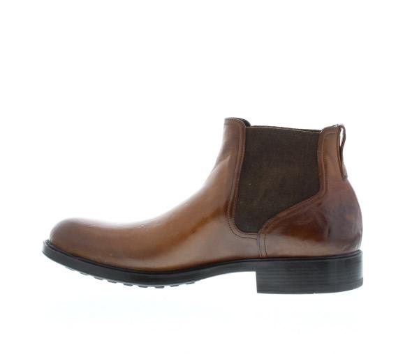 17 Chelsea 10013 22 Murano Cinnanon Cognac Lorenzi Boots Heren 2901 thsQrd