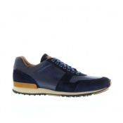 3_magnanni_blauwe_sneakers_20089_crosta_azul_winter_2018_1